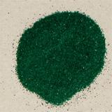 Los pigmentos verdes - Colores verdes azulados ...